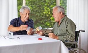 התאמת והנגשת הבית לקשיש סיעודי