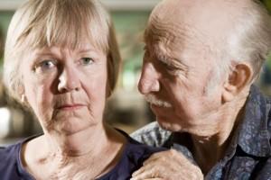 בעיות ולקויות שמיעה במבוגרים