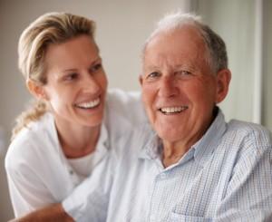 שירותי טלרפואה לקשישים