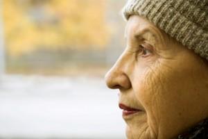 אי שליטה על הסוגרים בקשישים