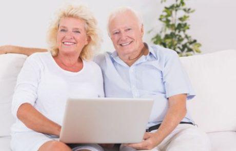 יתרונות משכנתא הפוכה למבוגרים